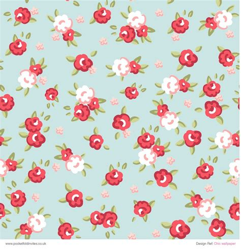 pattern making paper uk patterned paper chic wallpaper