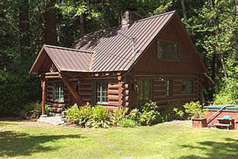 Vacation Cabins Sale Ohio by Steiner Log Cabin At Mt Vrbo