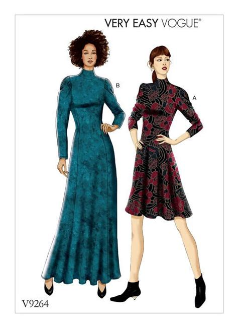 sewing knits from fit to finish proven methods for conventional machine and serger books 273 best dress patterns images on sewing