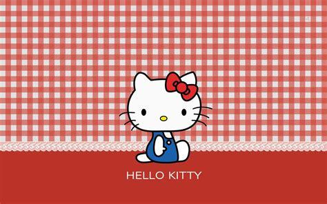 wallpaper full screen hello kitty hello kitty desktop background wallpapers 183