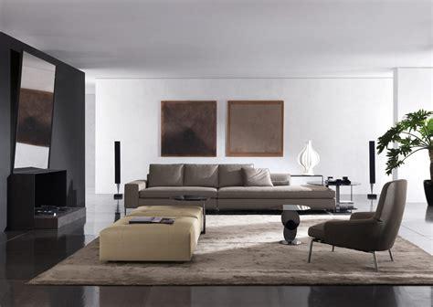 minotti williams sofa minotti williams sofa refil sofa