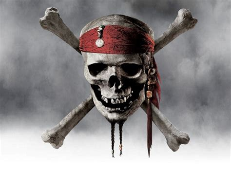 fotos de la calavera jack c 243 mo organizar una divertida fiesta de disfraces piratas