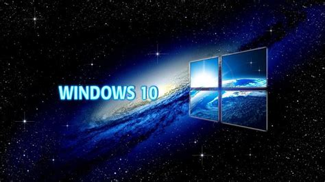 wallpapers windows  forums