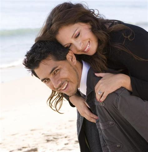 couple pic lovely sms romantic couple photo