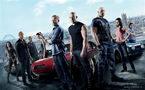 fast and furious 301 moved permanently