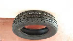 Car Tyres For Hyundai I10 Hyundai Grand I10 Xcent Tyre Wheel Upgrade Thread