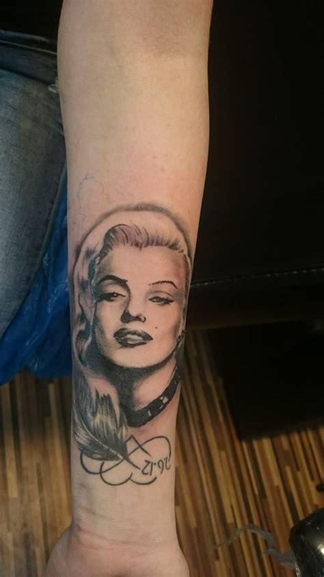 street ink tattoo studio potetuj sk