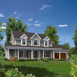 Two Story Colonial House Plans by 2 Story Colonial House Plans Quotes