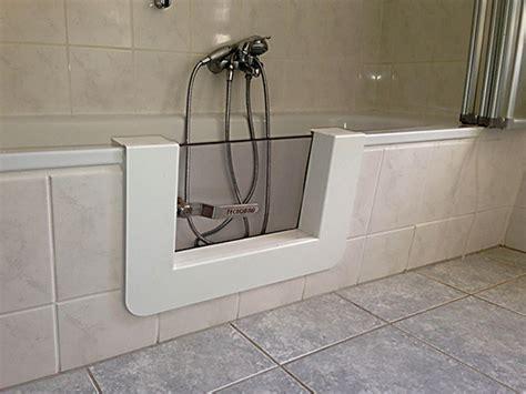 Was Kostet Ein Badezimmer Umbau Fishzero Com Was Kostet Der Umbau Von Badewanne Zur
