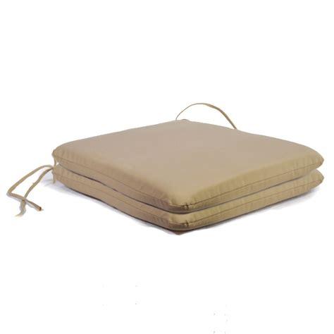 Big Lots Outdoor Furniture Cushions   [peenmedia.com]
