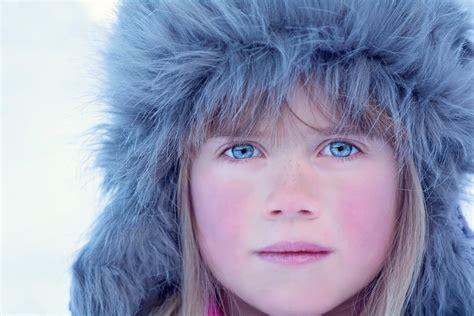 imagenes de niños ojos azules el origen de los ojos azules con los ocho sentidos