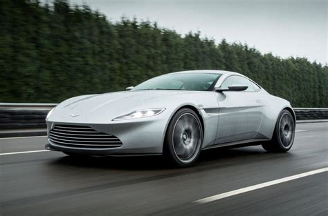 Motor Home Interior by Aston Martin Db10 2014 2015 Review 2018 Autocar