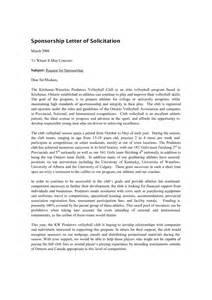 Authorization Letter Format Tagalog authorization letter sample tagalog authorization letter use billing