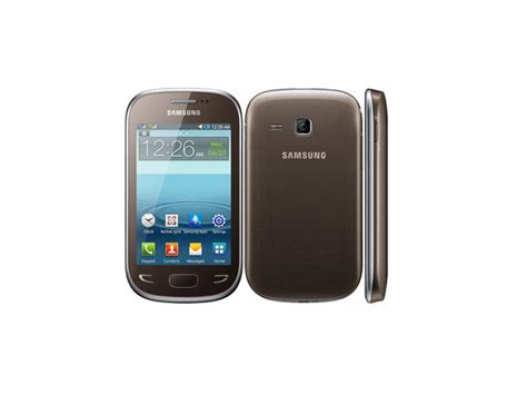 themes for samsung rex 90 samsung rex 90 s5292 price in india reviews technical