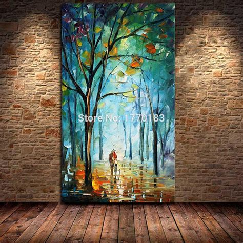 wall paintings popular lover picture buy cheap lover picture lots from