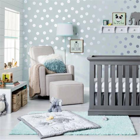 lit bebe pas chere chambre bb complete pas chere lit bb gris fauteuil gris