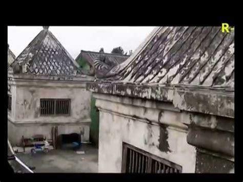 Blus Taman Sari cagar budaya taman sari yogyakarta