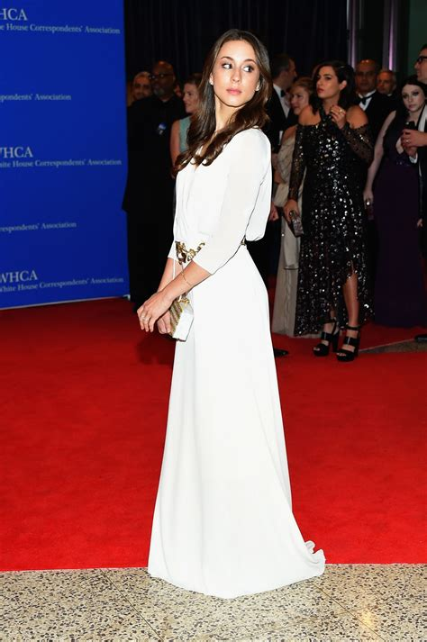 troian bellisario 2015 white house troian bellisario 2015 white house correspondents dinner