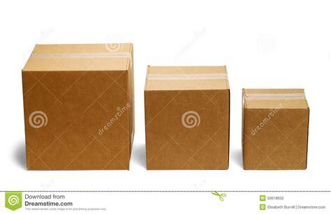 tiny in a box box bars stock photo image 50618650