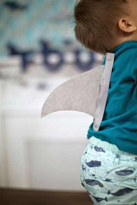 baby shark jbrary 25 best ideas about baby shark costumes on pinterest