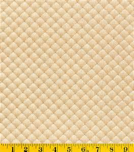 quilt wide print 108 quot quilted texture jo