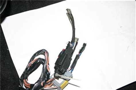 clio airbag resistor fix fused 3 6 ohm resistors x 4 steering wheel hub seat airbag removal renault clio ebay