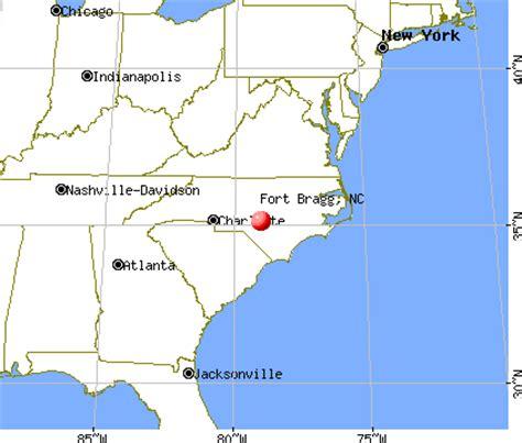 map of fort bragg carolina opinions on fort bragg