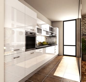 Tiles For Kitchen Floor Ideas Small Kitchen Space Why You Should Install Large Kitchen