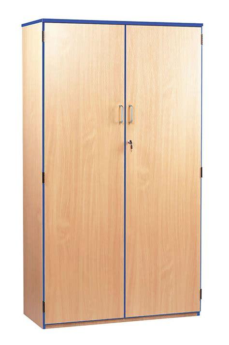 Large Locking Cabinet by 95 Large Lockable Storage Cabinets Shelves Amazing
