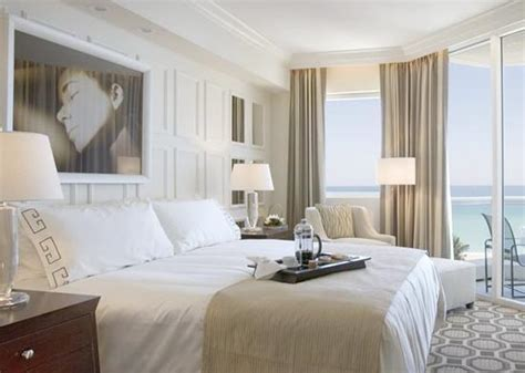 hotel style bedroom hotel style bedrooms 4 very different rooms t a n y e