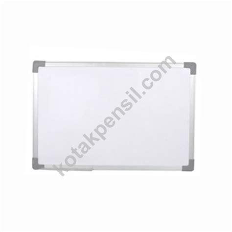 White Board Sakana 60 X 120 Cm Papan Tulis Whiteboard 60x120 Tanggung jual white board sakana gantung 45 x 60 cm gratis ongkir
