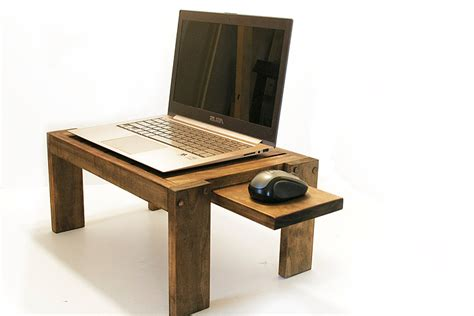 laptop desk for desk in bed review and photo