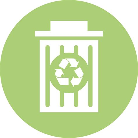 waste reduction and composting ecology north