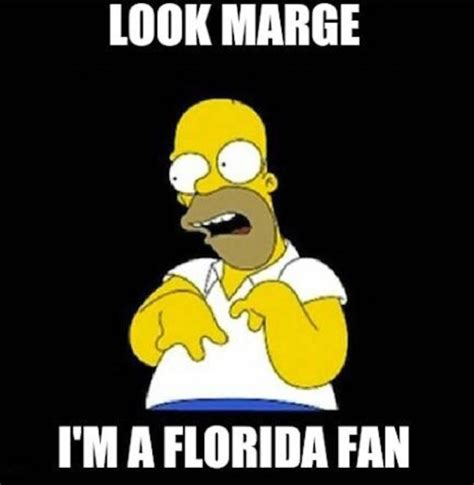 Uf Memes - best florida football memes from the 2015 season