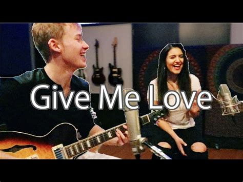 free download mp3 ed sheeran give me love give me love ed sheeran cover mp3 download