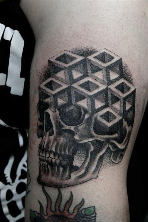 tattoo geometric dots dot work tattoo http 99tattooideas com dot work tattoo