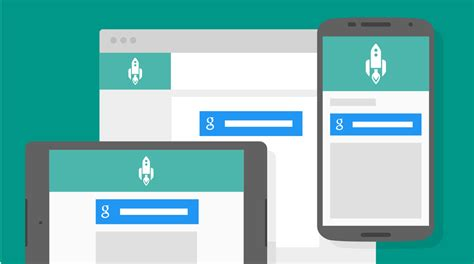sign into chrome on android launches smart lock passwords manager for android to make signing into apps easier