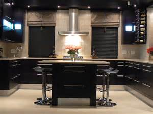 best way to organize kitchen cabinets organizing kitchen cupboards fabulous kitchen best way to