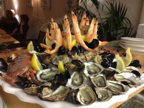 A Fleur De Sel, Saintes Maries de la Mer   Restaurant Avis, Numéro de Téléphone & Photos