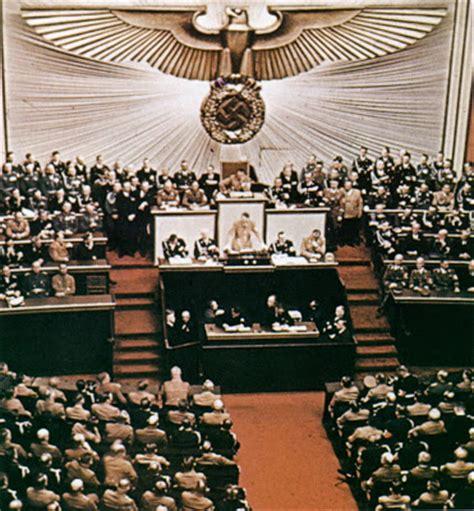 Interior Design Berlin 3042 by Third Reich Color Pictures F 252 Hrer Adolf
