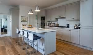 Nolan kitchens hampton contemporary kitchens