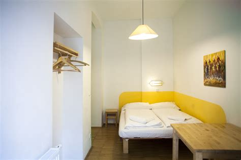 for room vienna hostel ruthensteiner vienna hostel ruthensteiner rooms rates booking reservation