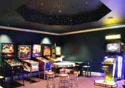 game room ideas free home arcade gameroom planning and game room ideas free home arcade gameroom planning and