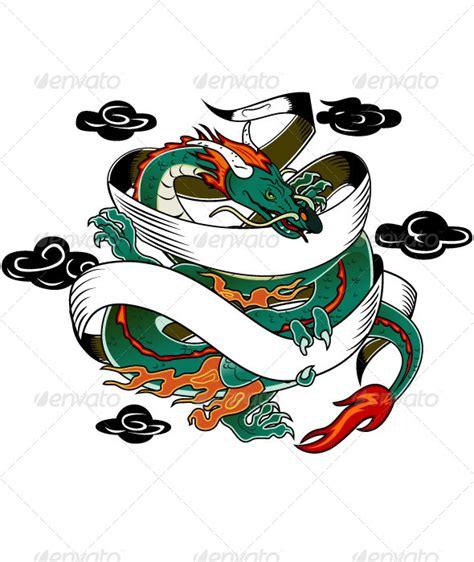 graphicriver tattoo maker dragon tattoo designs 187 dondrup com