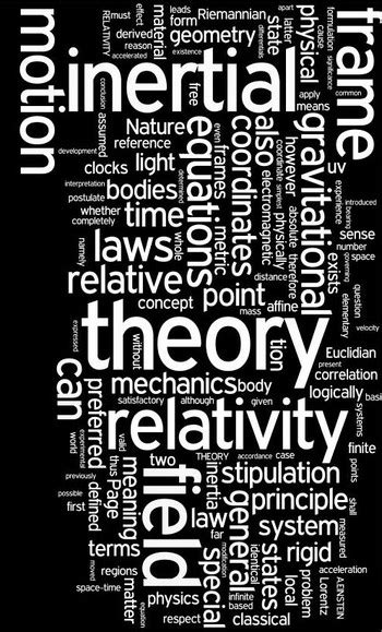 JF Ptak Science Books: Wordle Word Art--Vocabulary from