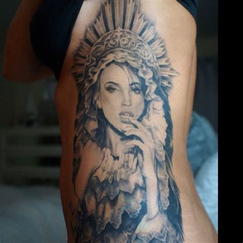 indian tattoo on ribs 86 best carlos torres images on pinterest tattoo artists