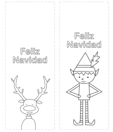 juegos de tarjetas de navidad para colorear imprimir y pintar marcap 225 ginas de navidad para colorear manualidades