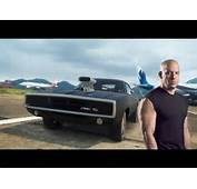 NFSMW2012  Dom Toretto B&234bado Dodge Charger R/T 1970 YouTube