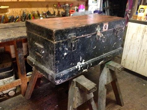 Tools For Furniture Restoration by Print Page Furniture Restoration Box Chest South