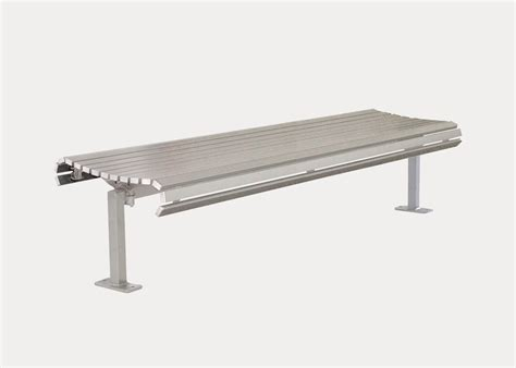 street furniture bench 100 street furniture benches benches made from